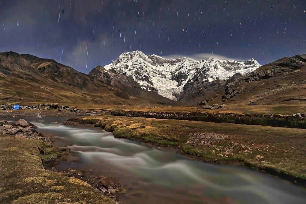 Ausangate-Cusco-0001.jpg