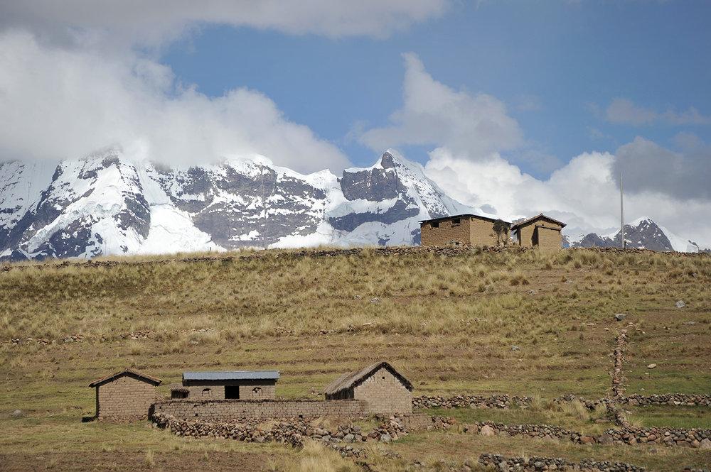 Ausangate-Cusco-0005.jpg