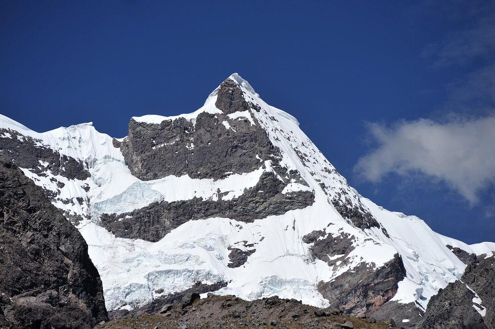 Ausangate-Cusco-0012.jpg