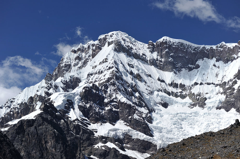 Ausangate-Cusco-0011.jpg