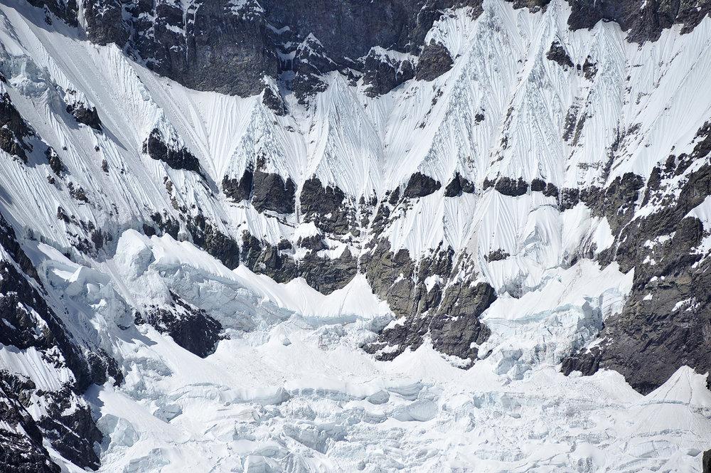 Ausangate-Cusco-0013.jpg
