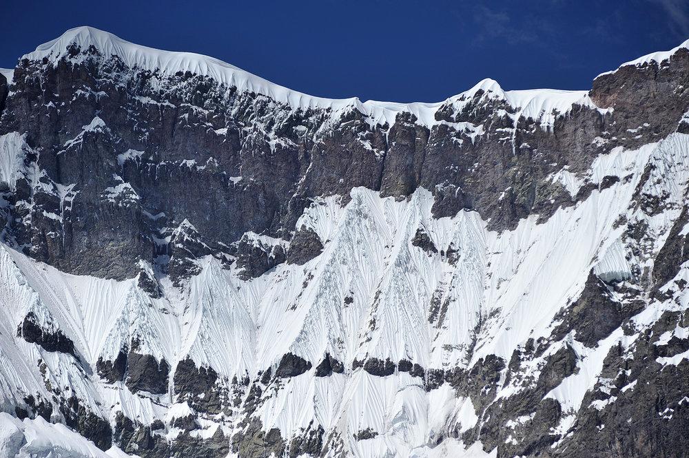 Ausangate-Cusco-0014.jpg