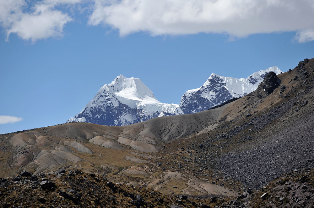 Ausangate-Cusco-0015.jpg