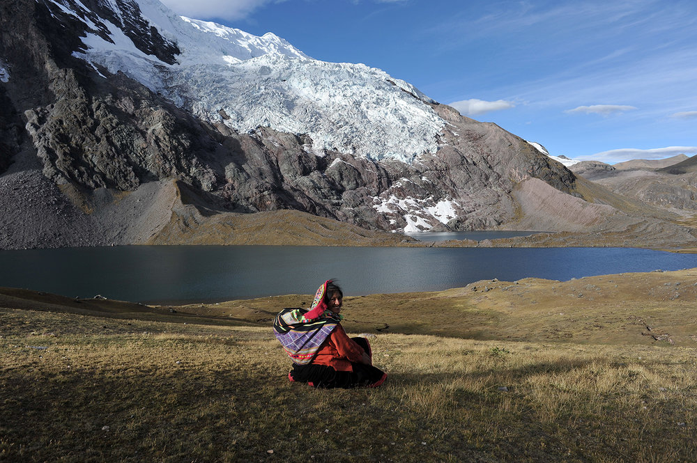 Ausangate-Cusco-0020.jpg