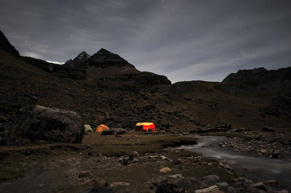 Ausangate-Cusco-0028.jpg