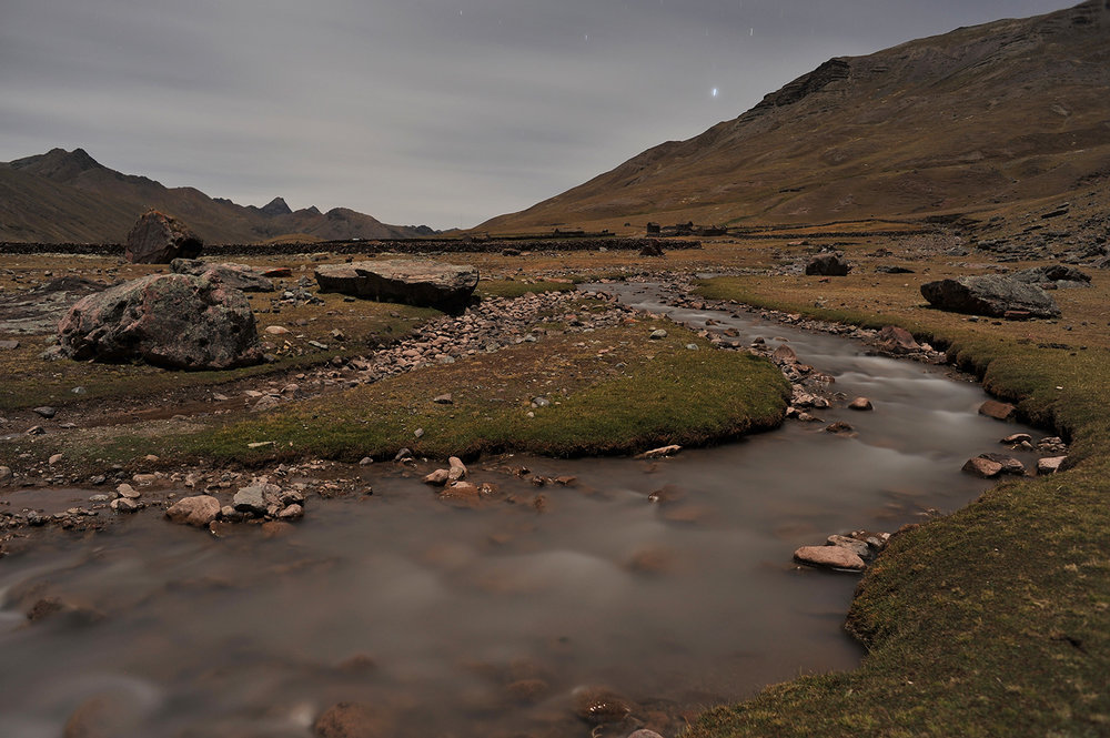 Ausangate-Cusco-0029.jpg