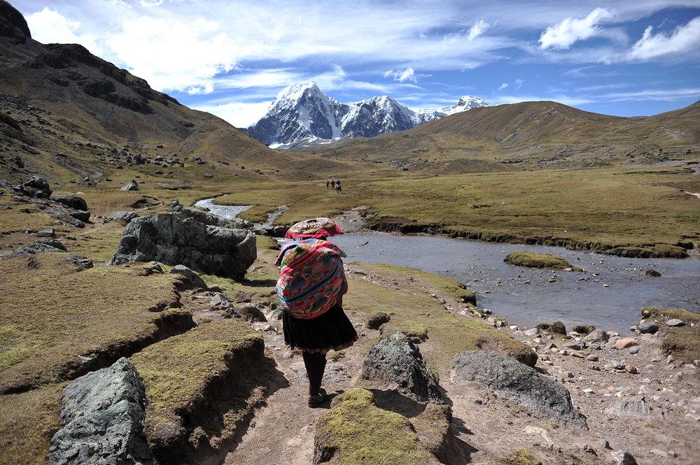 Ausangate-Cusco-0032.jpg