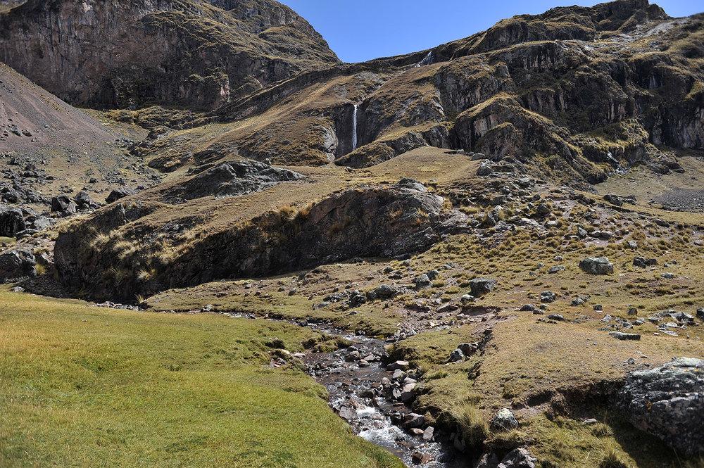 Ausangate-Cusco-0030.jpg