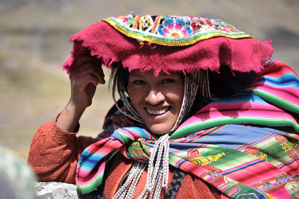 Ausangate-Cusco-0033.jpg
