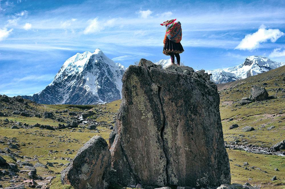 Ausangate-Cusco-0034.jpg