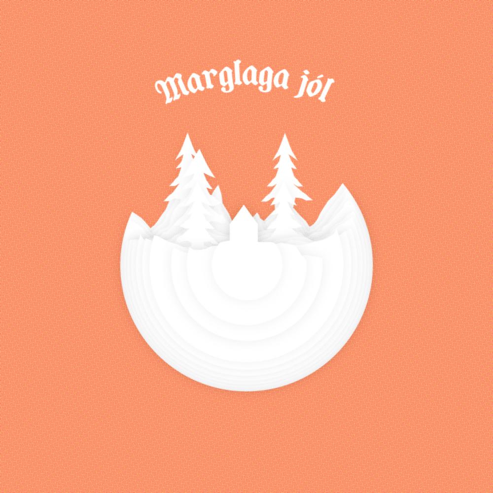 Marglaga_jol.jpg
