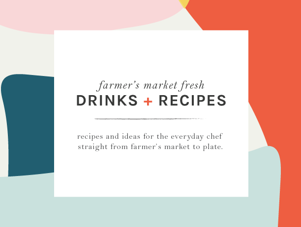 Recipe_Dribbble.png
