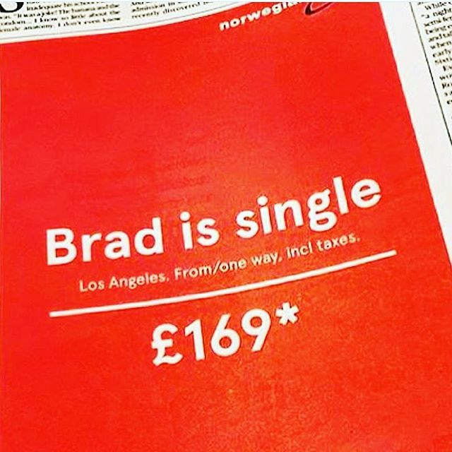 😂😂😂 @flynorwegian too funny  #regram @lucy_yeomans