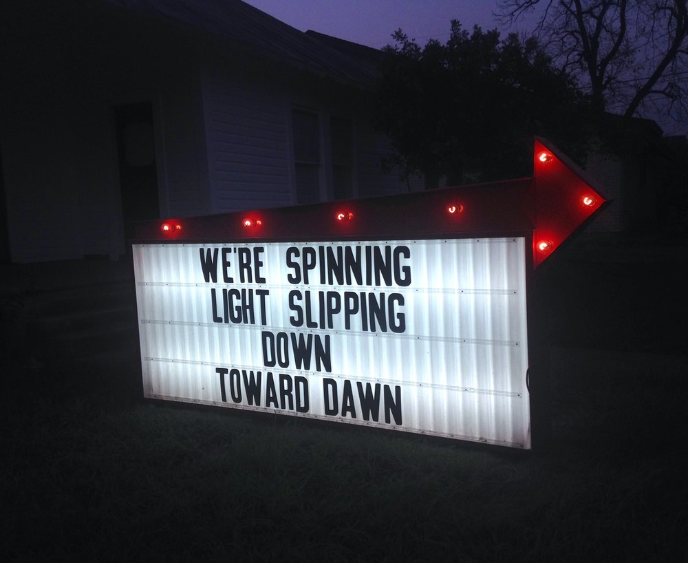 spinning light slipping copy 2.jpg