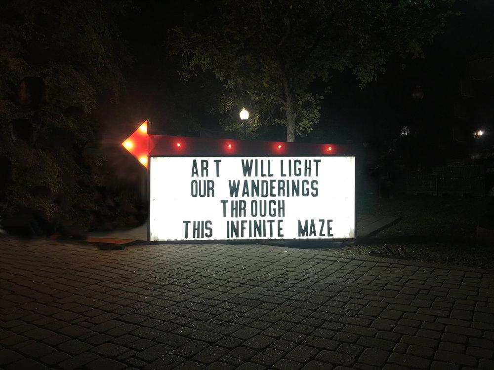 ART MAZE1.jpg