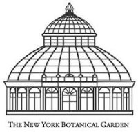 NYBG-logo-200x200.jpg