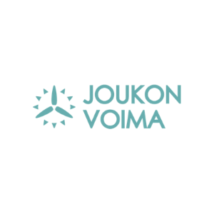Joukon Voima Crowdsourcing platform for sustainable energy projects