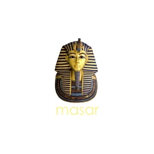 Masar Smart Energy Solar Energy solutions to Africa www.masar.io