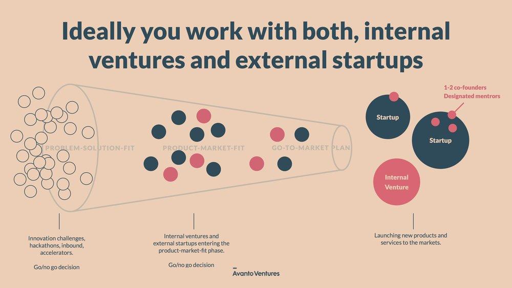 Avanto_Ventures_Internal_External_Startups.jpg