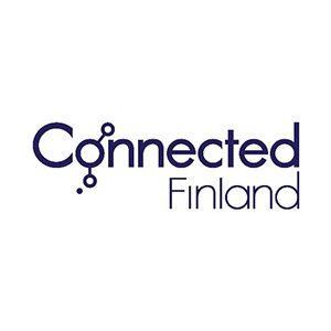 Connected Finland   IoT network operator  www.connectedfinland.fi