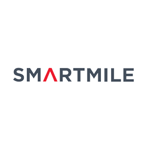 Smartmile   Don't let your online deliveries control you!   www.smartmile.rocks