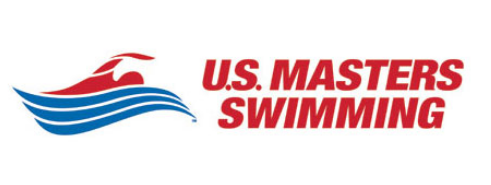 US-Masters-Swimming.jpg