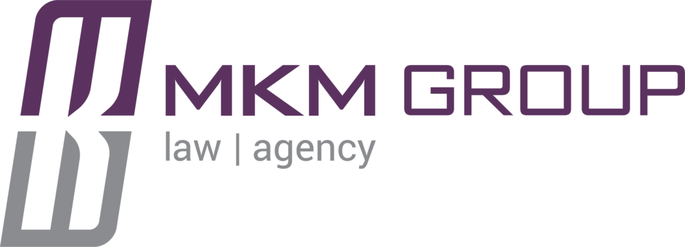 MKM Group Law_Agency Logo_color.png