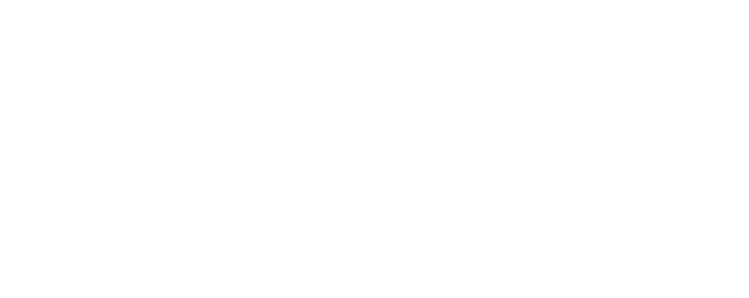 Twin Ravens Audio