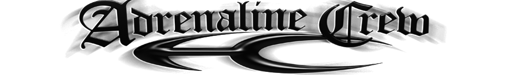 "Projects: ""Race Stunt Fight 3"" - Sound design"