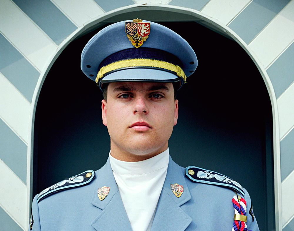 Guard 4