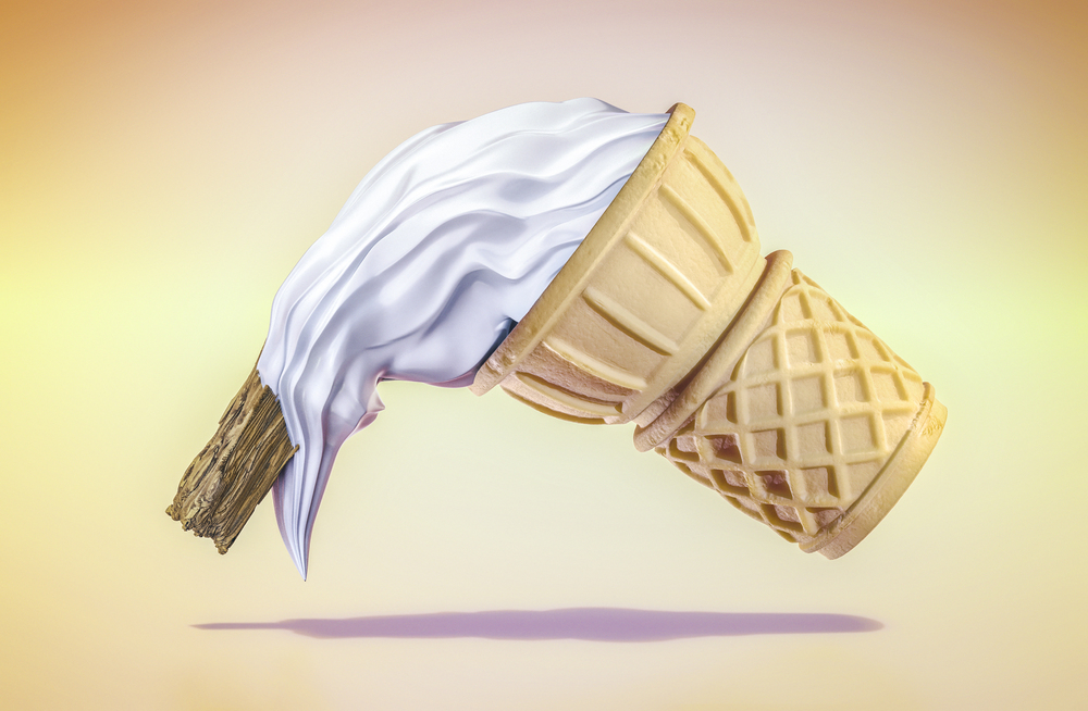 final icecream flat.jpg