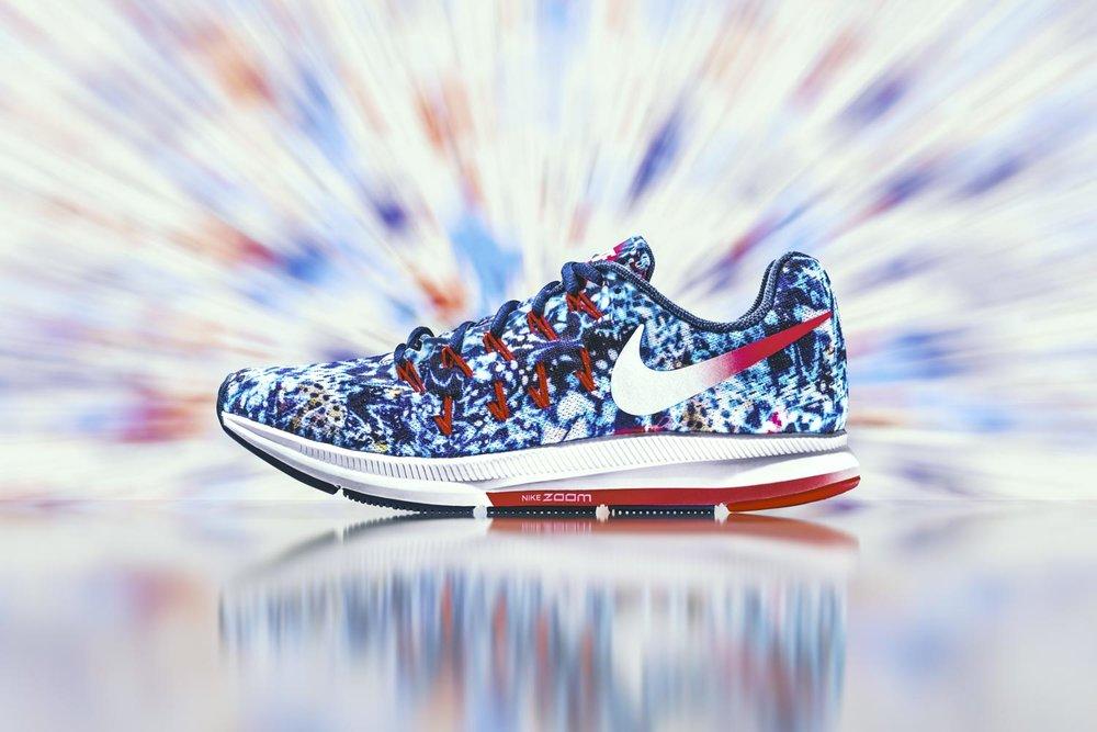 Nike Fusion 2