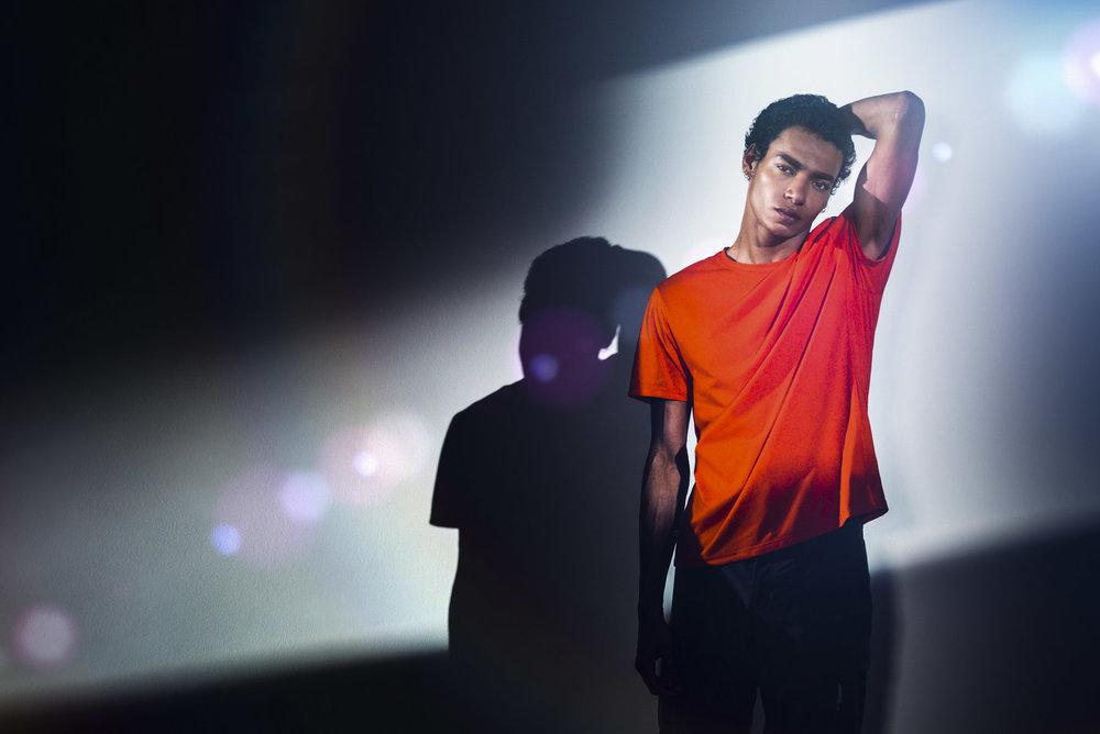 Musto_Sun Block Tshirt