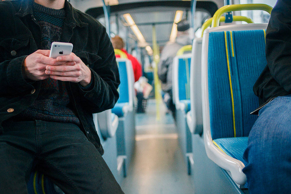 Alstom / Agence TOMA