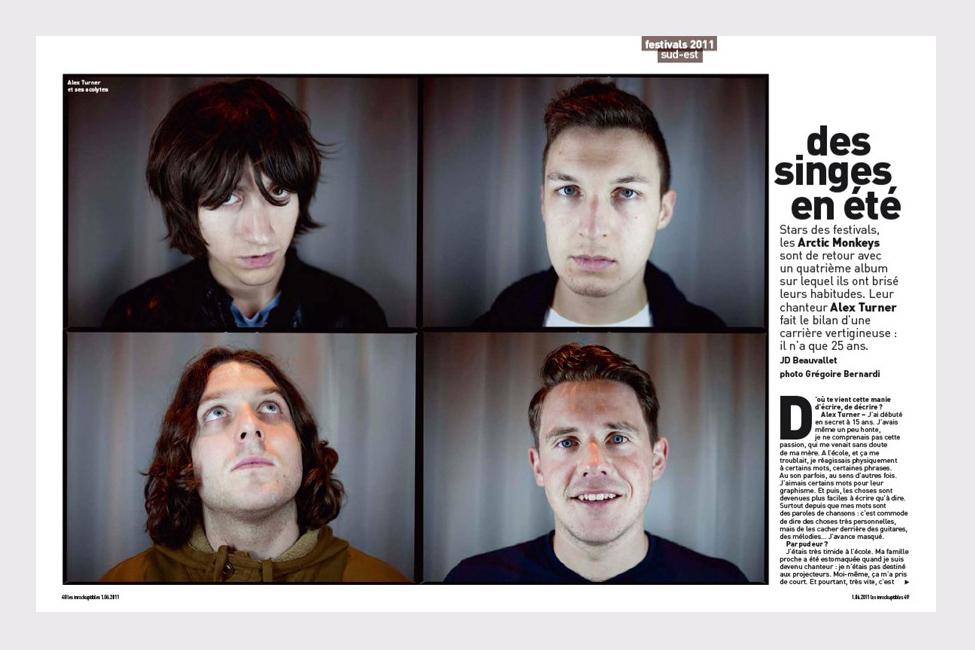 editorial_gregoire_bernardi-arcticmonkeys.jpg
