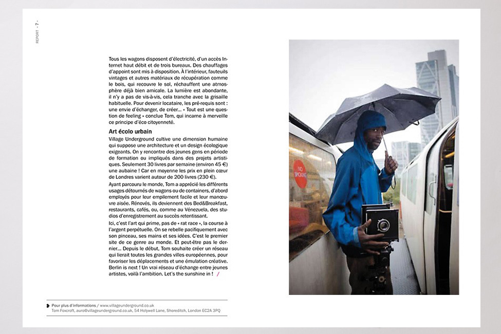 editorial_gregoire_bernardi-letsm3.jpg