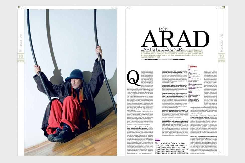 editorial_gregoire_bernardi-M.jpg