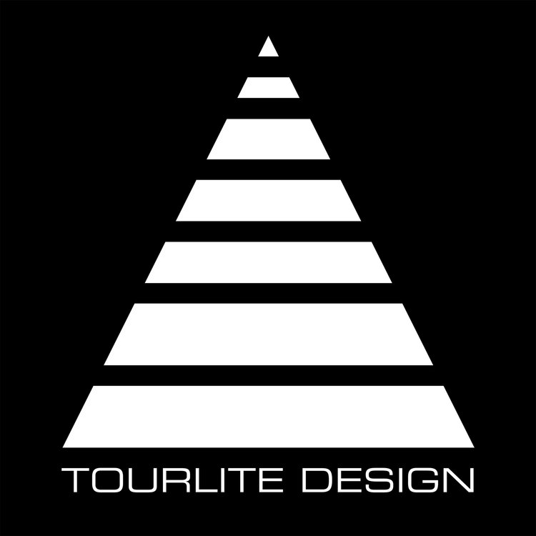 Tourlite Design