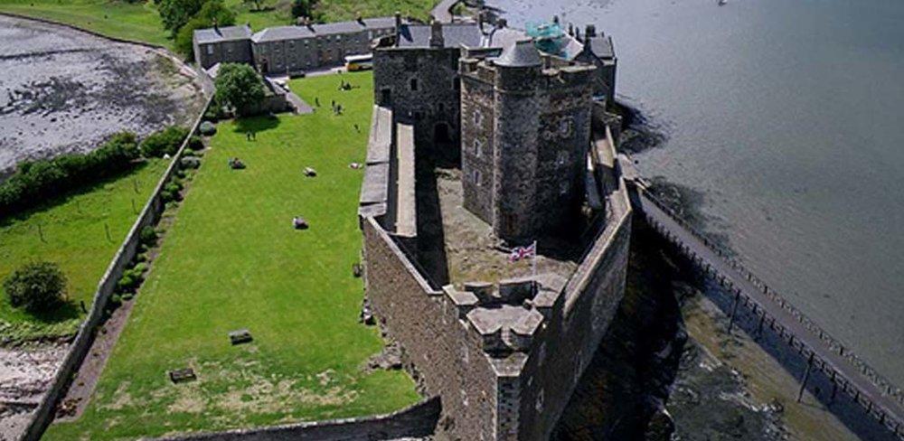 Blackness_Castle.jpg