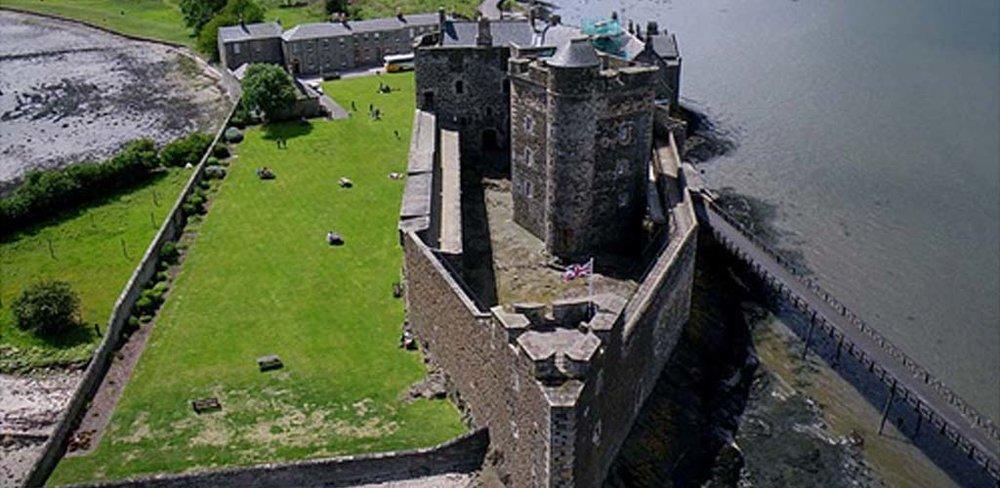 Blackness_Castle_1024x500.jpg