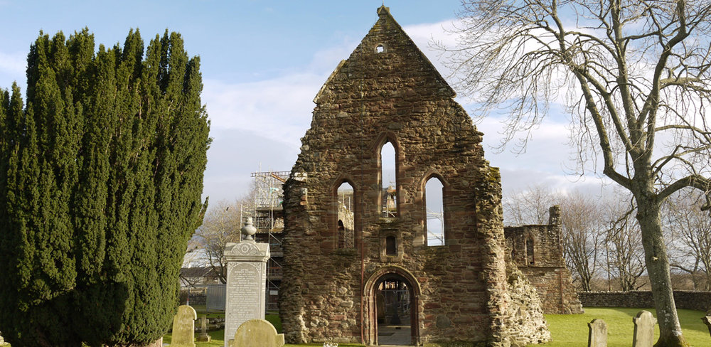 Beauly_Priory.jpg