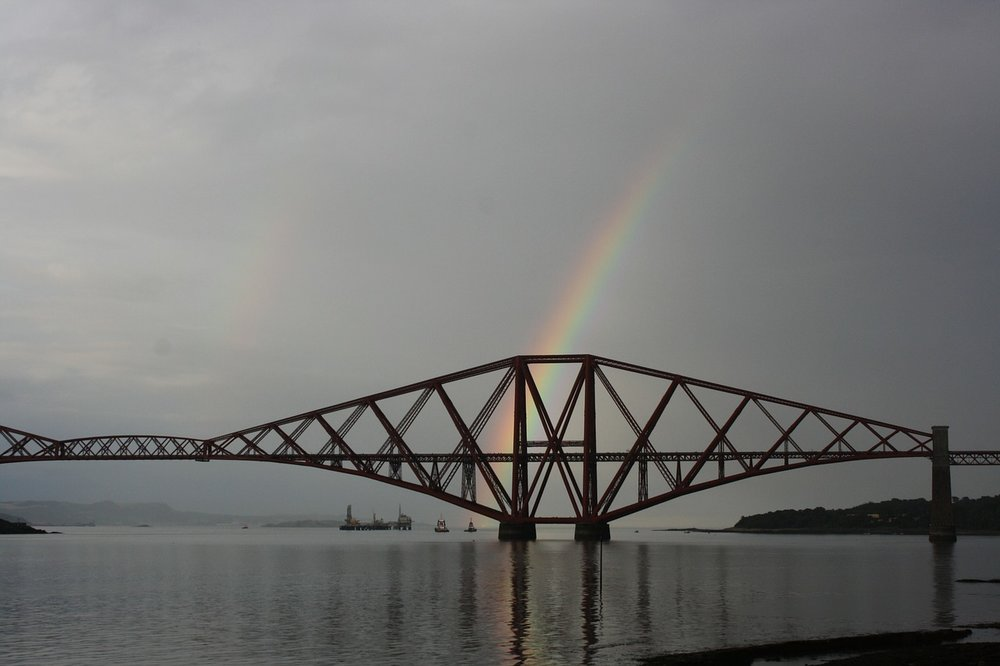 Forth-rail-bridge.jpg