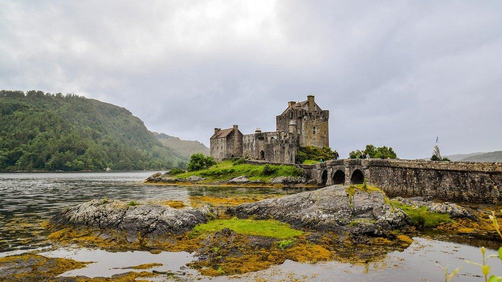 Eilean-donan-castle-visit.jpg