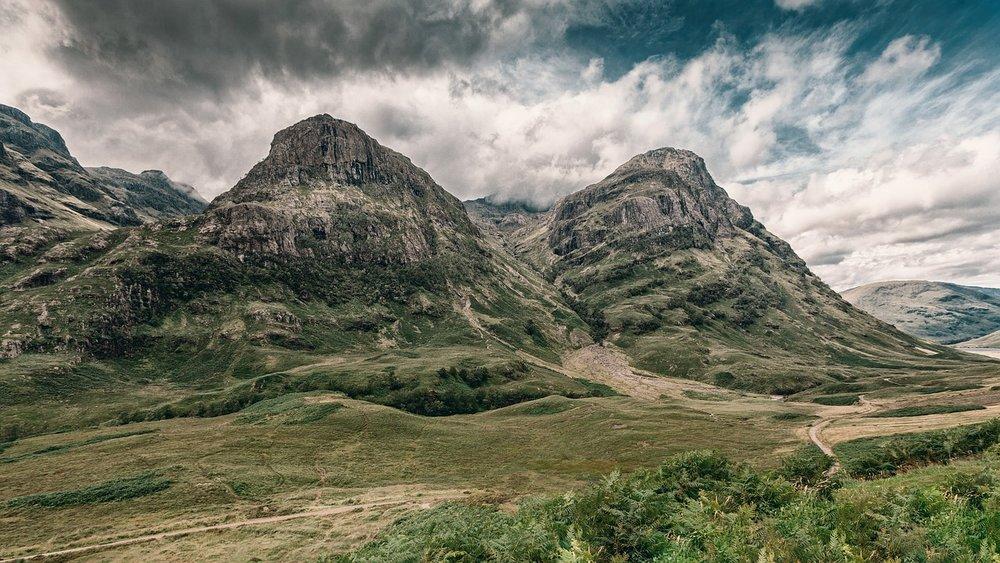 Scottish-highlands-tour.jpg