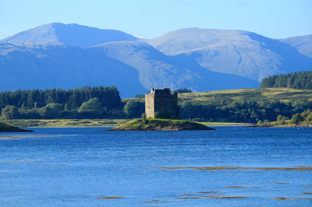 scotland-castle-tour.jpg