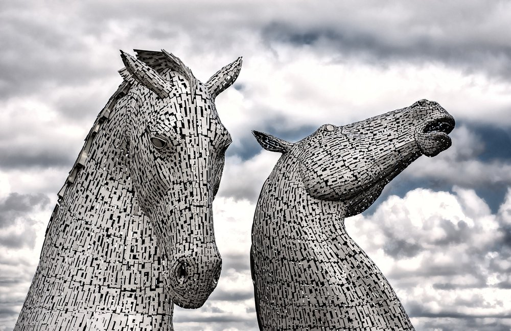 visit-scottish-kelpies0.jpg