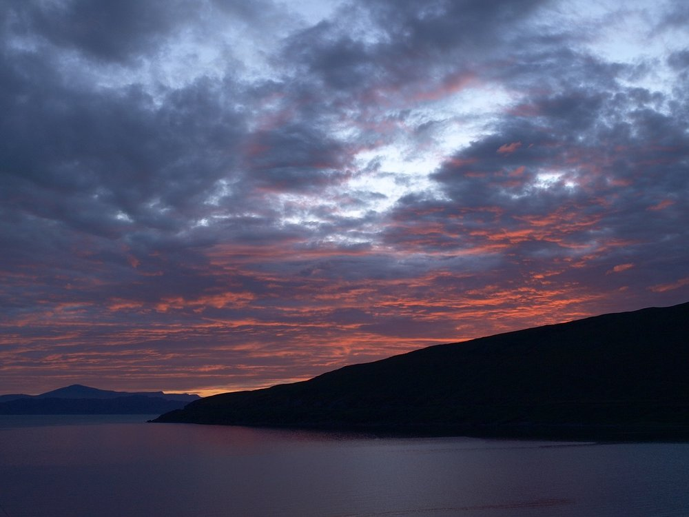 Hebrides-red-sky-tour.jpg