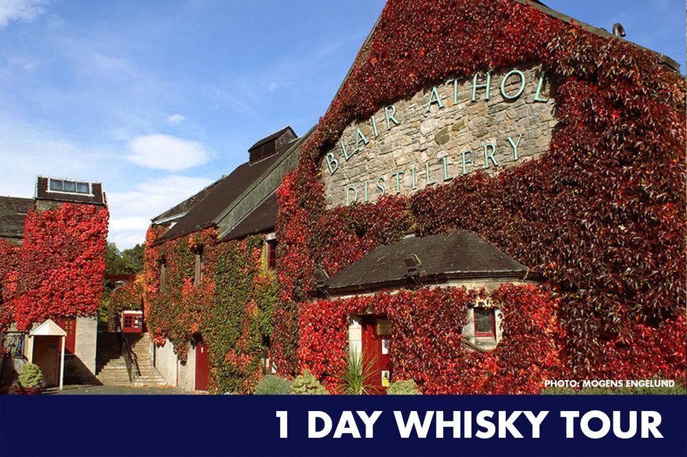 1-day-whisky-tour