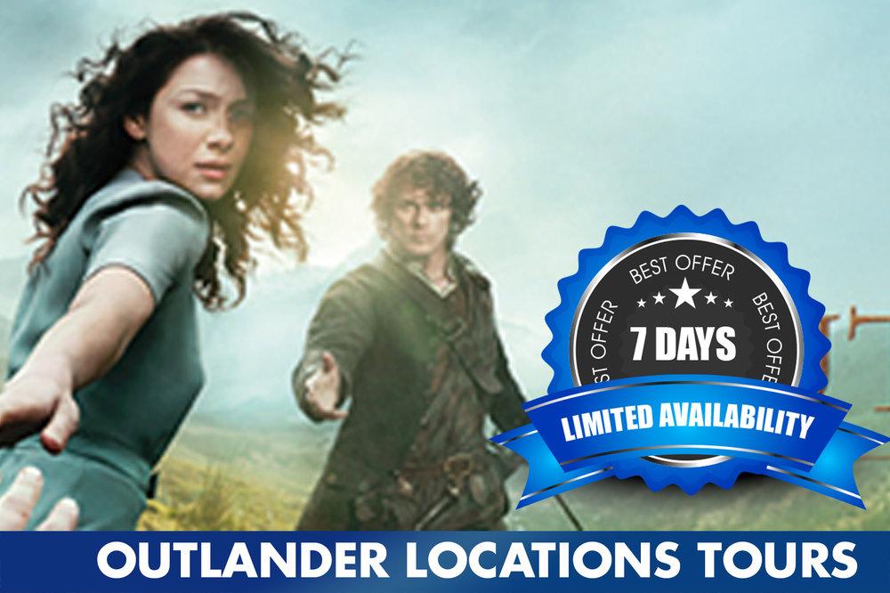 outlander-locations-tour