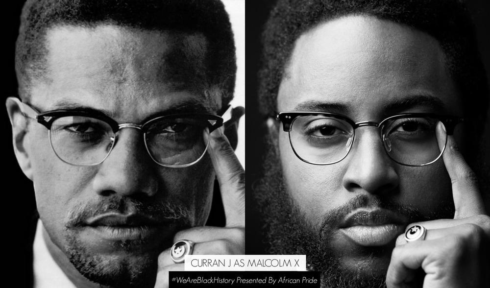 Curran-J-as-Malcolm-X.jpg